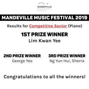 Festival-Competition-Winners-Senior