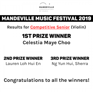 Festival-Competition-Winners-Senior-Violin