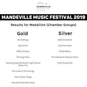 Festival-Medallion-Chamber-Groups