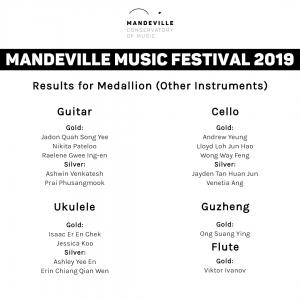 Festival-Medallion-Other-Instruments