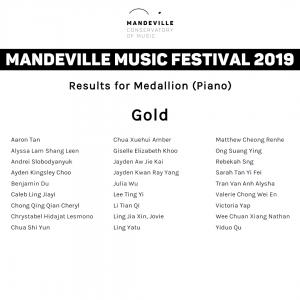 Music-Festival-Medallion-Piano-Gold