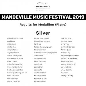 Festival-Medallion-Piano-Silver