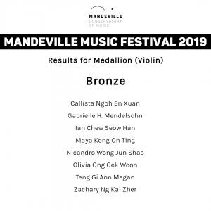 Music-Festival-Medallion-Violin-Bronze