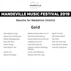 Festival-Medallion-Violin-Silver-1