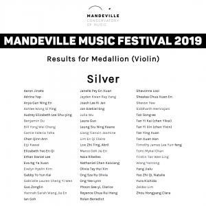Festival-Medallion-Violin-Silver