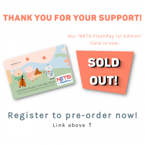 Flashpay-Sold-Out-Website