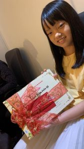 Crystal Anne Wan