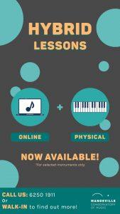 Hybrid-Lessons1